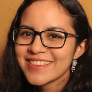 Alejandra Can Crop Opt